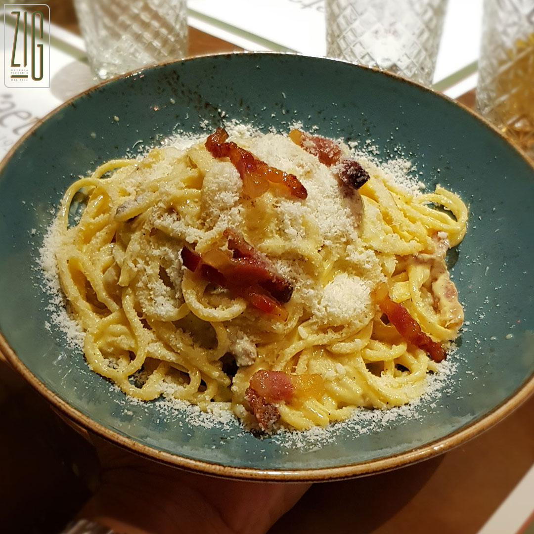 cucina romana roma prati